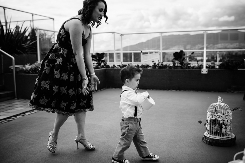 vancouver wedding photographer fall2015 (34).JPG
