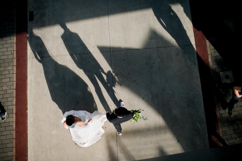 vancouver wedding photographer fall2015 (51).JPG