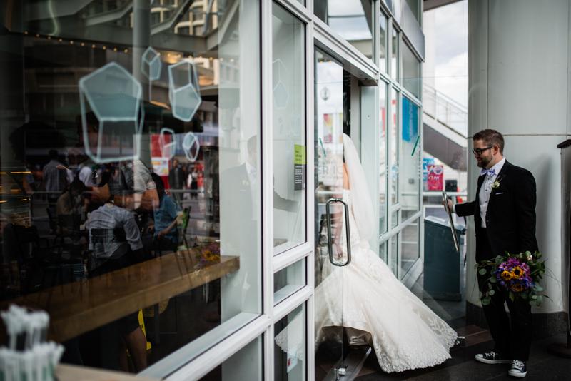 vancouver wedding photographer fall2015 (53).JPG