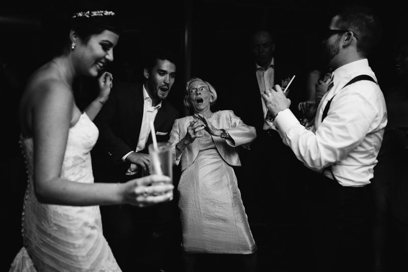 vancouver wedding photographer fall2015 (67).JPG