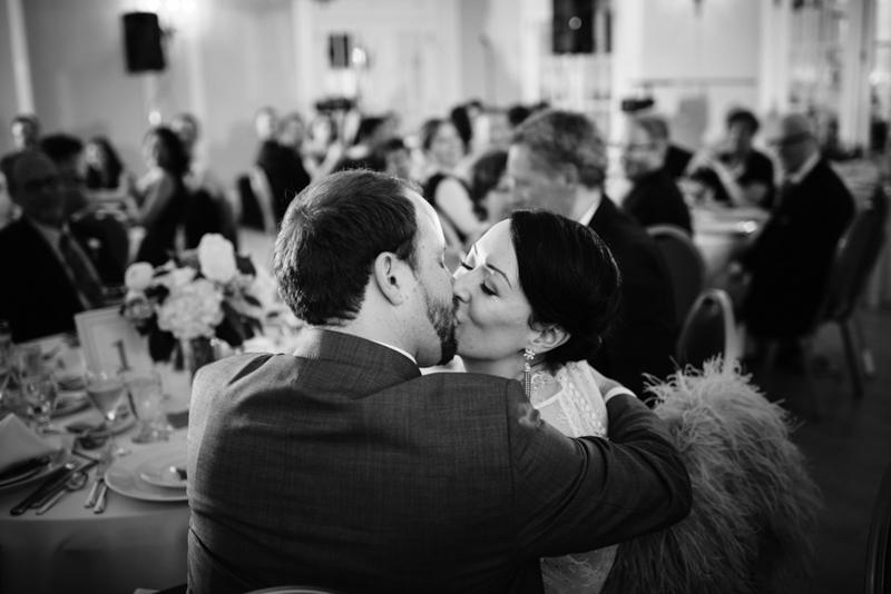 vancouver wedding photographer fall2015 (80).JPG