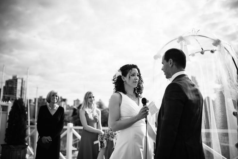 vancouver wedding photographer fall2015 (83).JPG