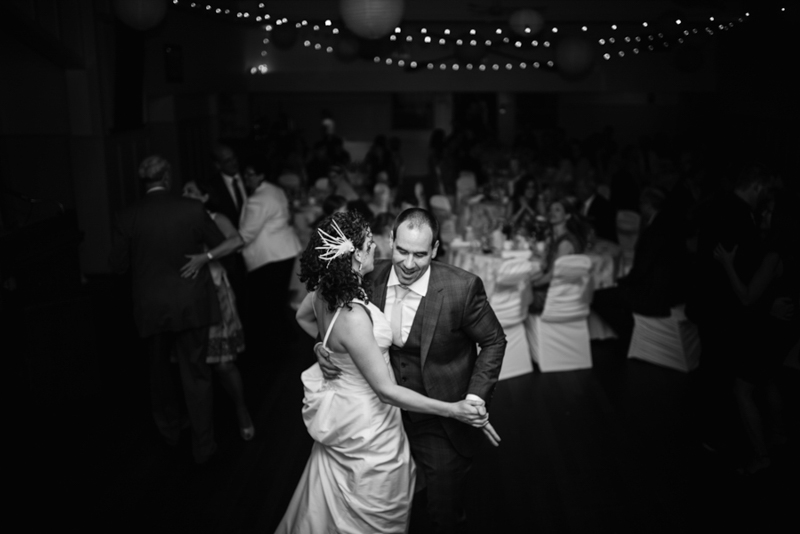 vancouver wedding photographer fall2015 (86).JPG