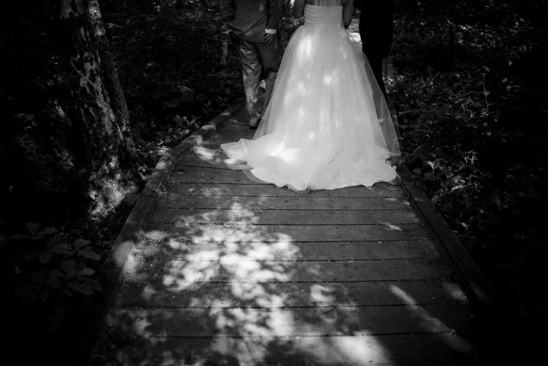 vancouver wedding photographer fall2015 (93).JPG