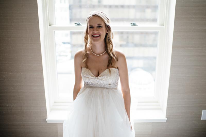 vancouver wedding photographer fall2015 (108).JPG