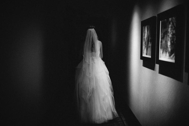 vancouver wedding photographer fall2015 (109).JPG