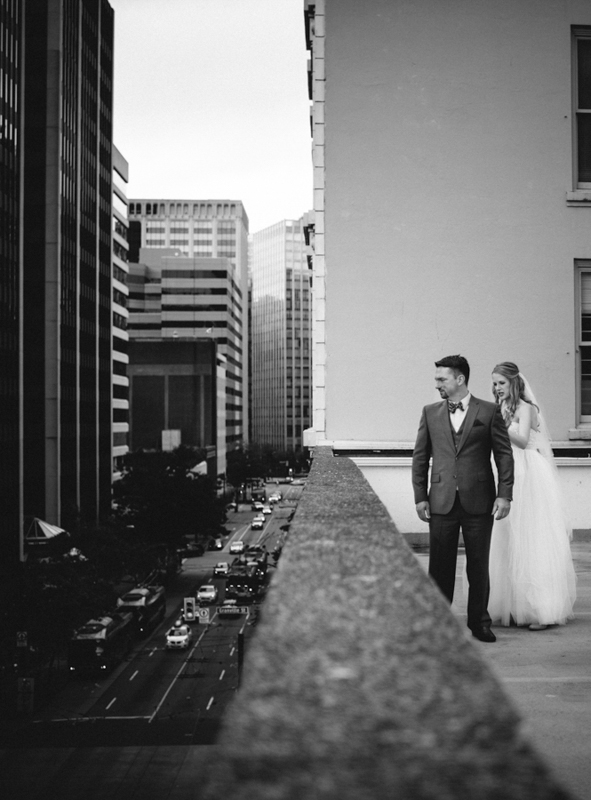 vancouver wedding photographer fall2015 (110).JPG