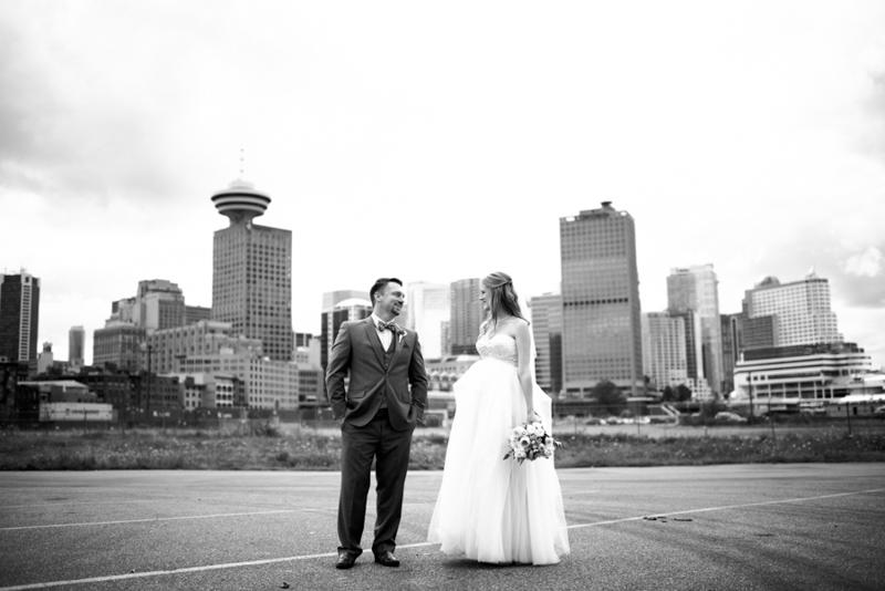 vancouver wedding photographer fall2015 (117).JPG