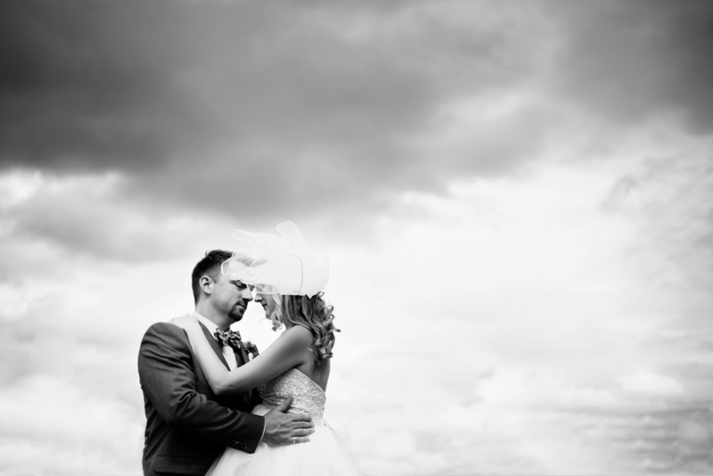 vancouver wedding photographer fall2015 (119).JPG