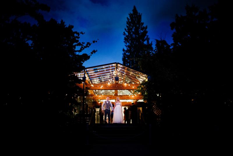vancouver wedding photographer fall2015 (127).JPG
