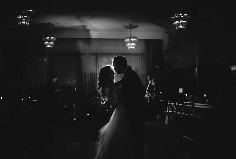 vancouver wedding photographer fall2015 (128).JPG