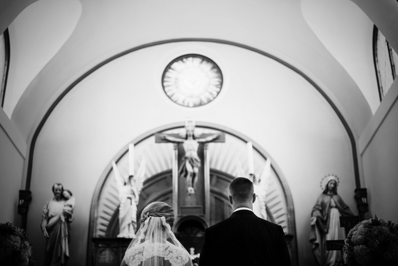 vancouver wedding photographer fall2015 (143).JPG
