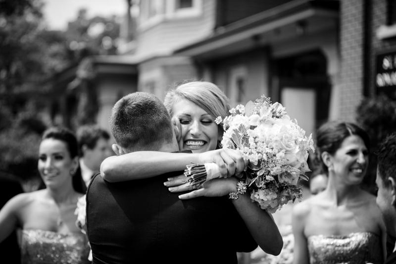 vancouver wedding photographer fall2015 (145).JPG