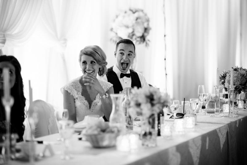 vancouver wedding photographer fall2015 (159).JPG