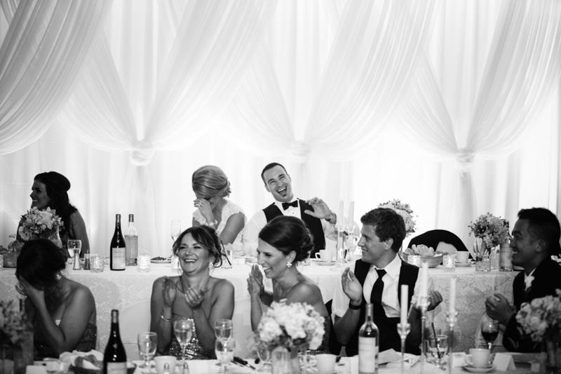 vancouver wedding photographer fall2015 (158).JPG