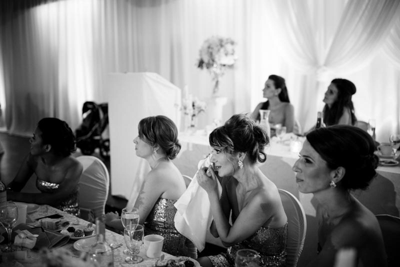 vancouver wedding photographer fall2015 (160).JPG