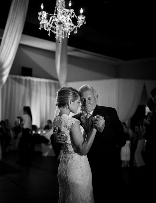 vancouver wedding photographer fall2015 (162).JPG
