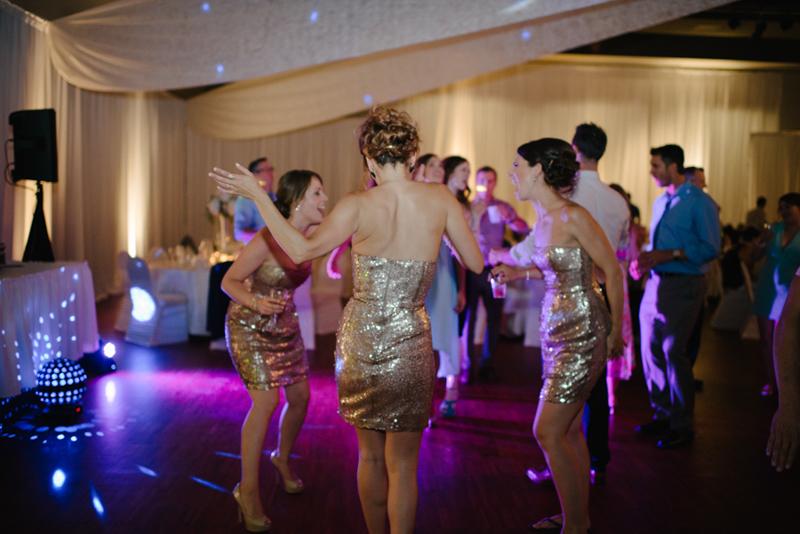 vancouver wedding photographer fall2015 (168).JPG