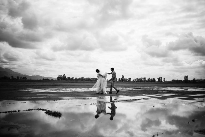 vancouver wedding photographer fall2015 (171).JPG