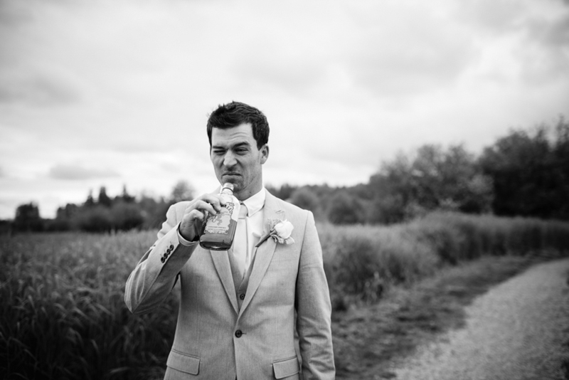 vancouver wedding photographer fall2015 (174).JPG