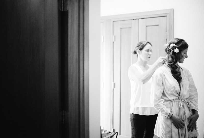 vancouver wedding photographer fall2015 (193).JPG