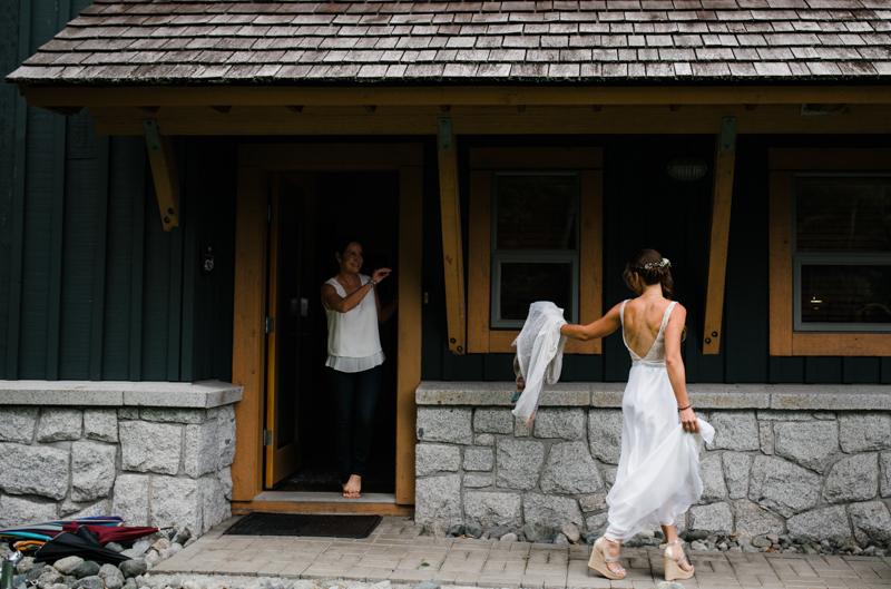 vancouver wedding photographer fall2015 (198).JPG