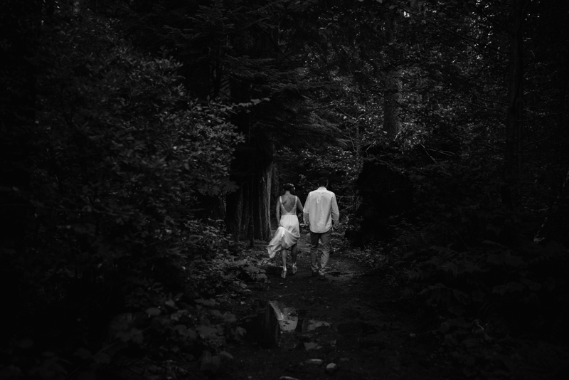 vancouver wedding photographer fall2015 (204).JPG
