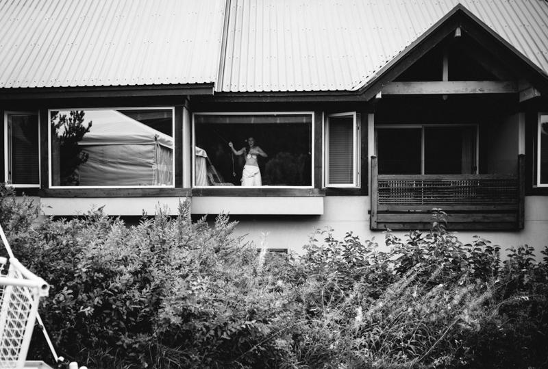 vancouver wedding photographer fall2015 (208).JPG