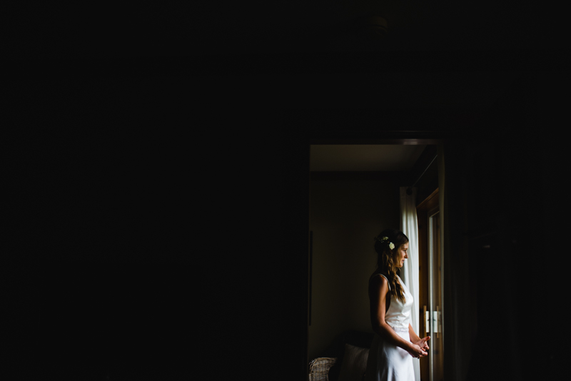 vancouver wedding photographer fall2015 (209).JPG