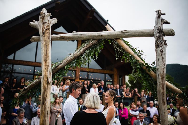 vancouver wedding photographer fall2015 (213).JPG