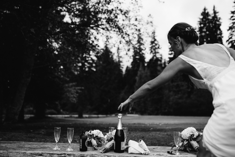 vancouver wedding photographer fall2015 (218).JPG