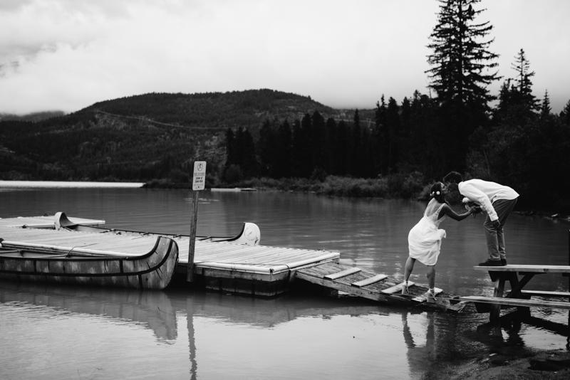 vancouver wedding photographer fall2015 (219).JPG