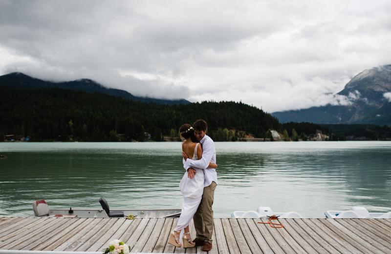 vancouver wedding photographer fall2015 (220).JPG