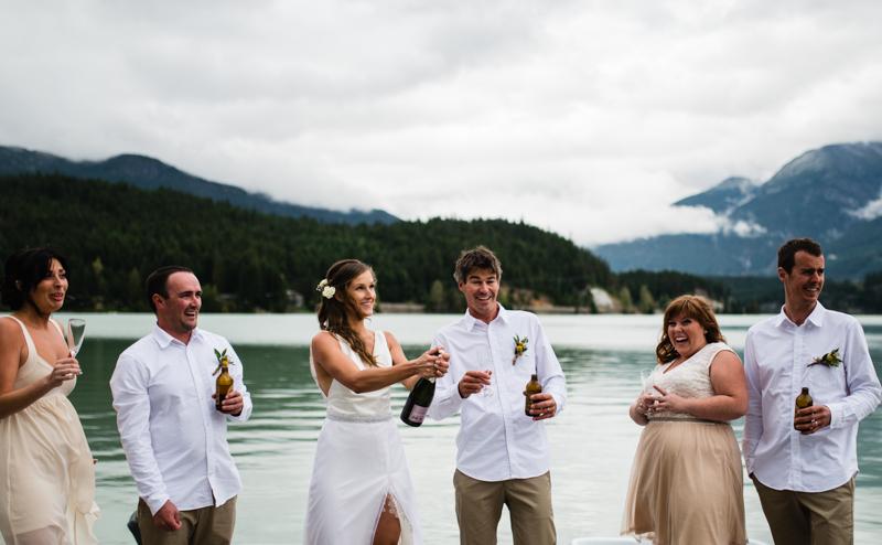 vancouver wedding photographer fall2015 (221).JPG