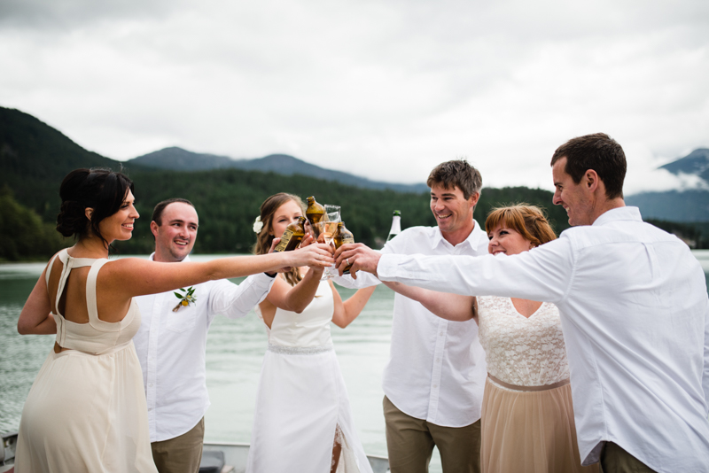 vancouver wedding photographer fall2015 (223).JPG