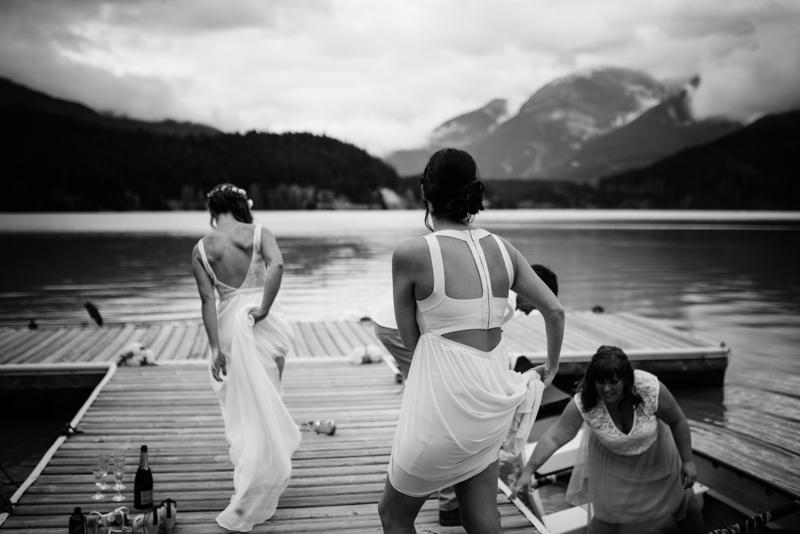 vancouver wedding photographer fall2015 (225).JPG