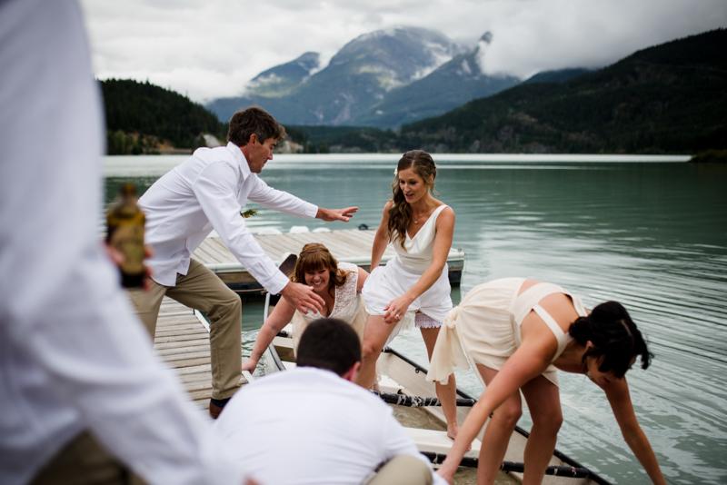 vancouver wedding photographer fall2015 (224).JPG