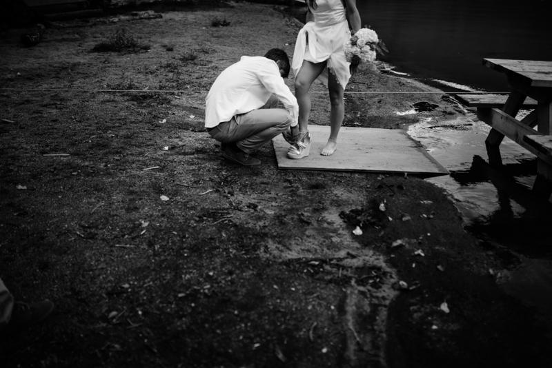 vancouver wedding photographer fall2015 (228).JPG