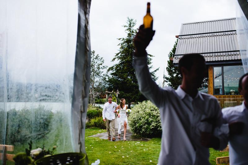 vancouver wedding photographer fall2015 (236).JPG