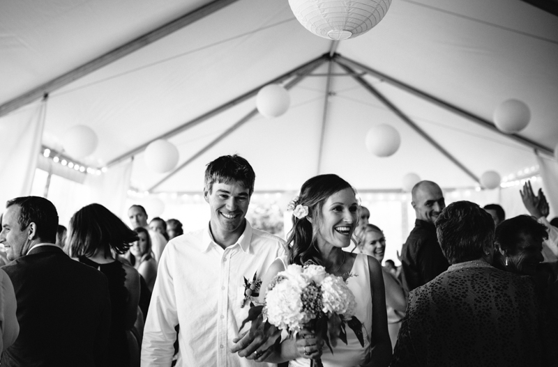 vancouver wedding photographer fall2015 (238).JPG