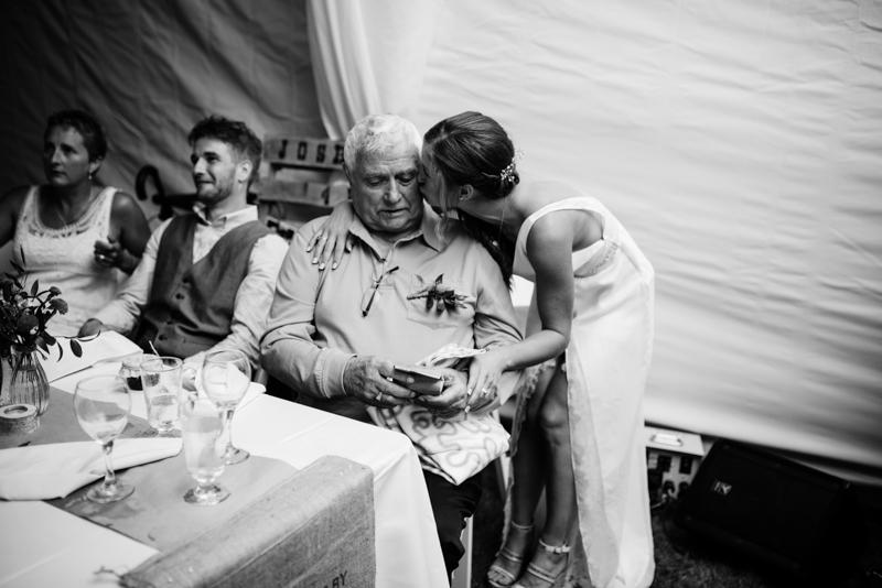 vancouver wedding photographer fall2015 (242).JPG