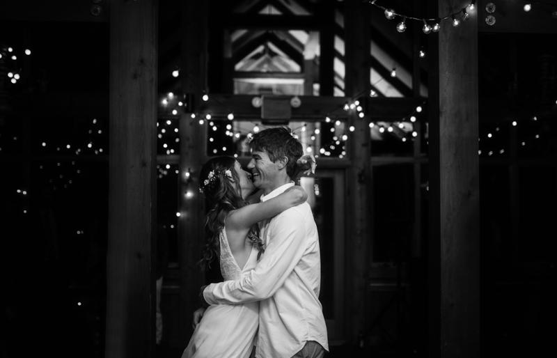 vancouver wedding photographer fall2015 (248).JPG