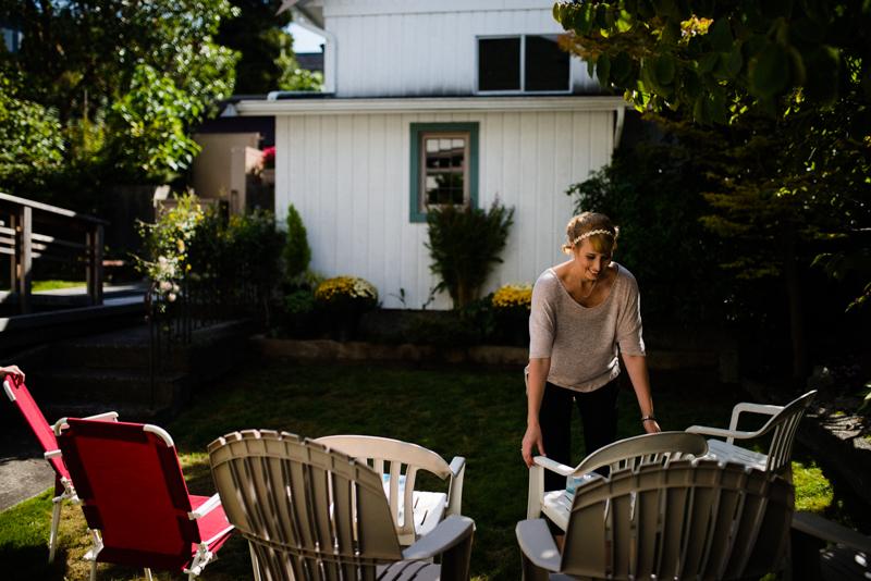 Jen&Joe_lowres (60).JPG