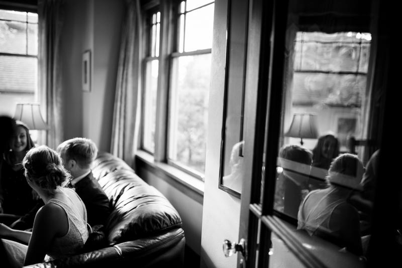 Jen&Joe_lowres (291).JPG