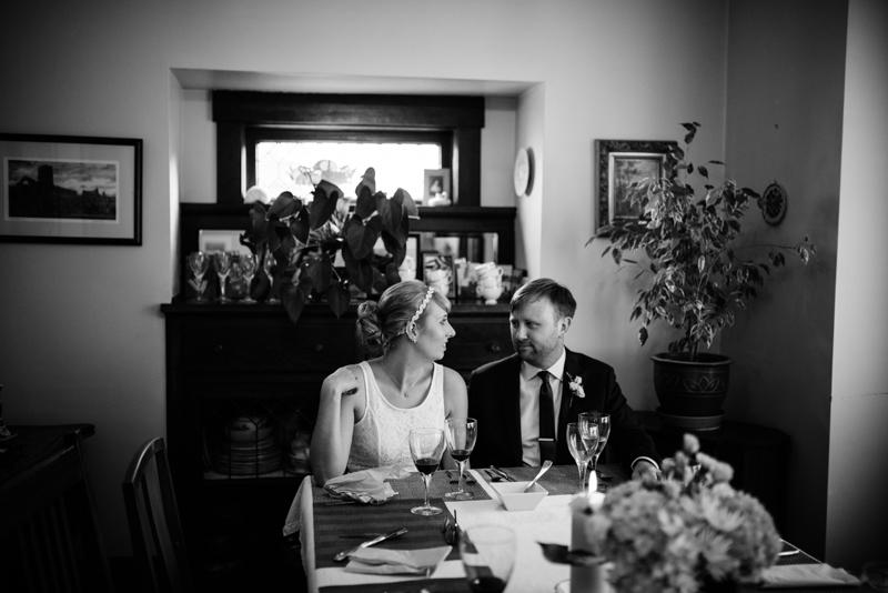 Jen&Joe_lowres (312).JPG