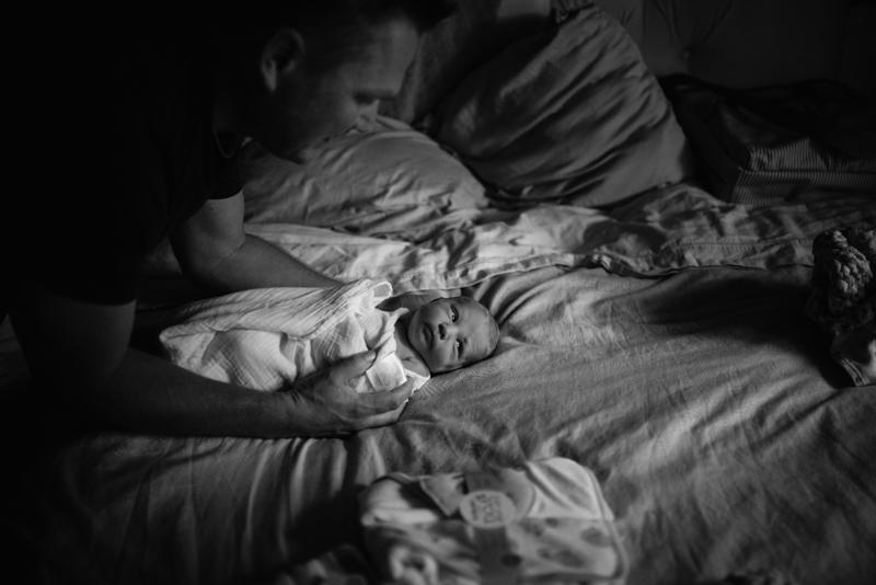 vancouver newborn photographer-3.JPG