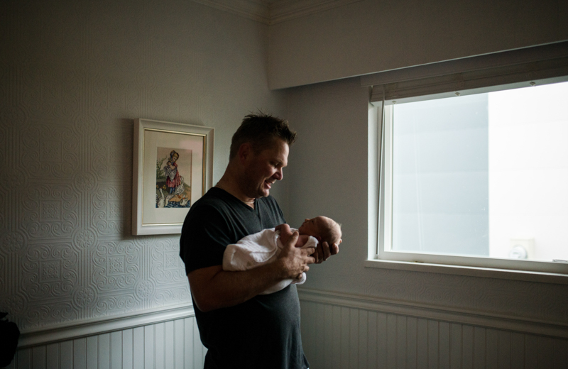 vancouver newborn photographer-5.JPG