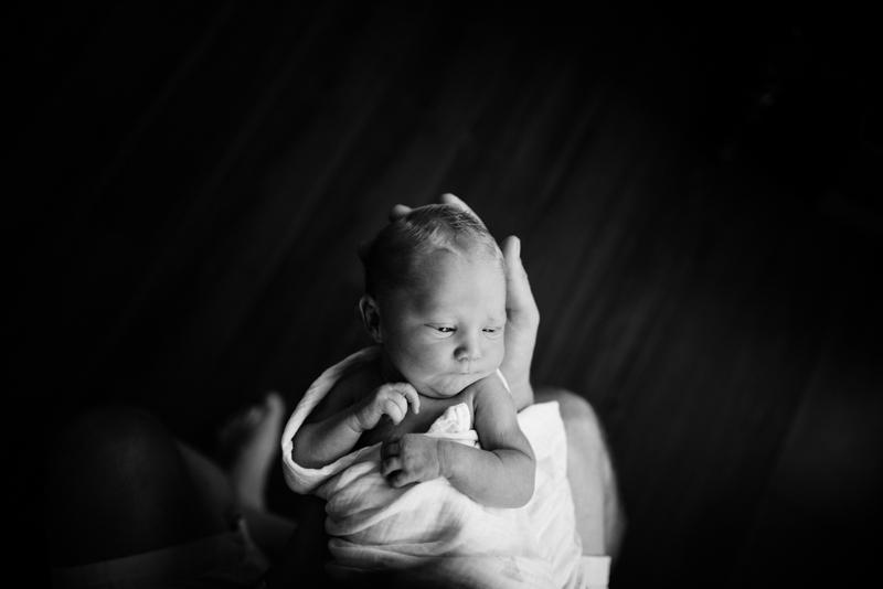 vancouver newborn photographer-9.JPG