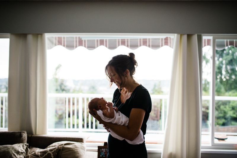 vancouver newborn photographer-16.JPG