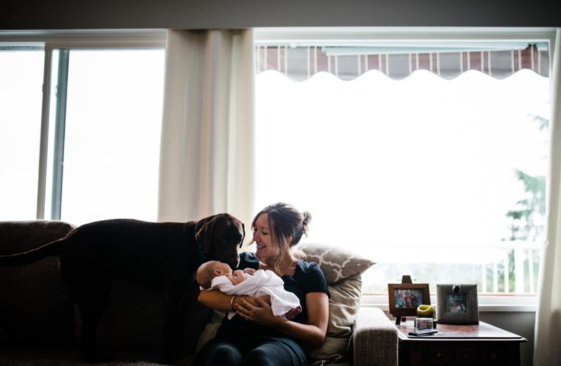 vancouver newborn photographer-18.JPG
